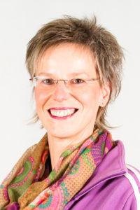 Karin Bender
