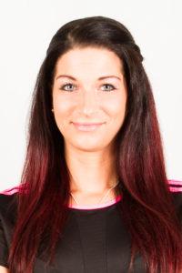 Laura Sarno