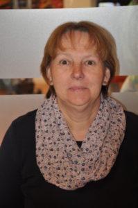 Ulrike Tepel