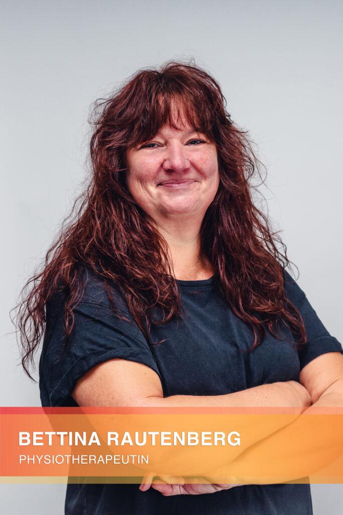 Bettina Rautenberg 2020
