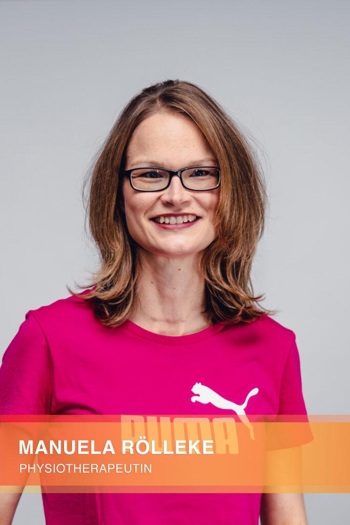 Manuela Rölleke